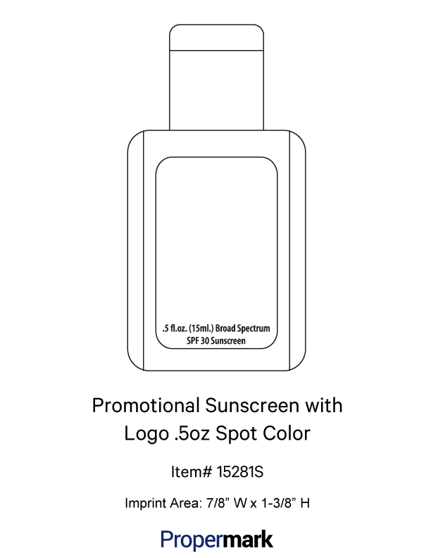 product-template